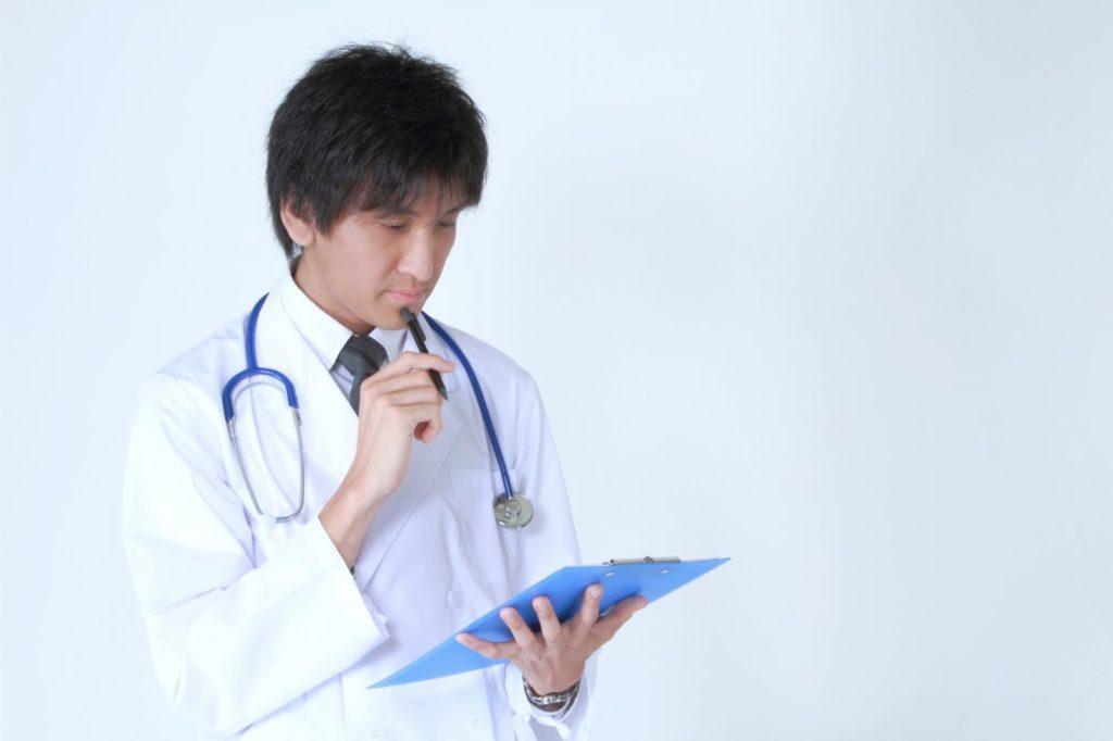 病院への電話営業のコツと効率化方法